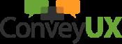 conveyux-logo