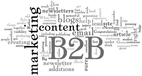 b2b-blog-word-cloud-image1