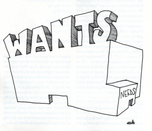 b2b-cartoon