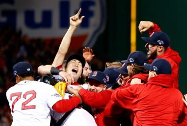 hi-res-185383452-koji-uehara-of-the-boston-red-sox-celebrates-after_crop_north