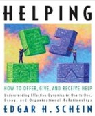 schein helping