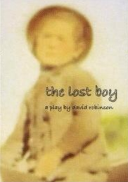 lost boy play icon