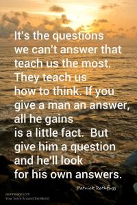 questions 1